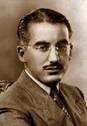 El Dr. Mario Muñoz Monroy participó en el asalto al cuartel Moncada (26 de julio de 1953) trascendental acción en la definitiva etapa de liberación del pueblo de Cuba